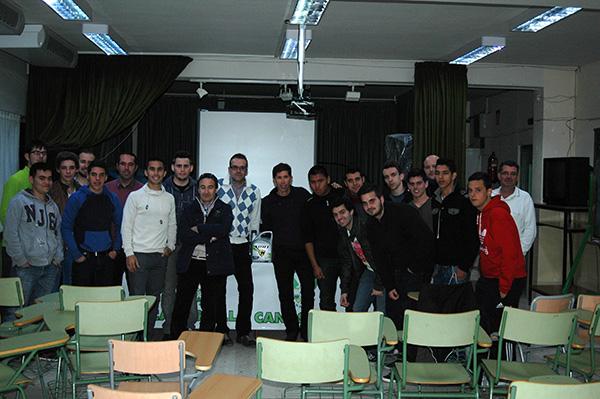 seminariosortcanastell_1