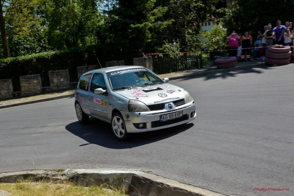 cMarin Olteanu - Trofeul Sinaia Forever 2014 - 61