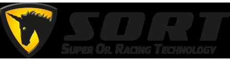Cambio-aceite-coche-precio-motor-sintético-Logo de SORT Oil