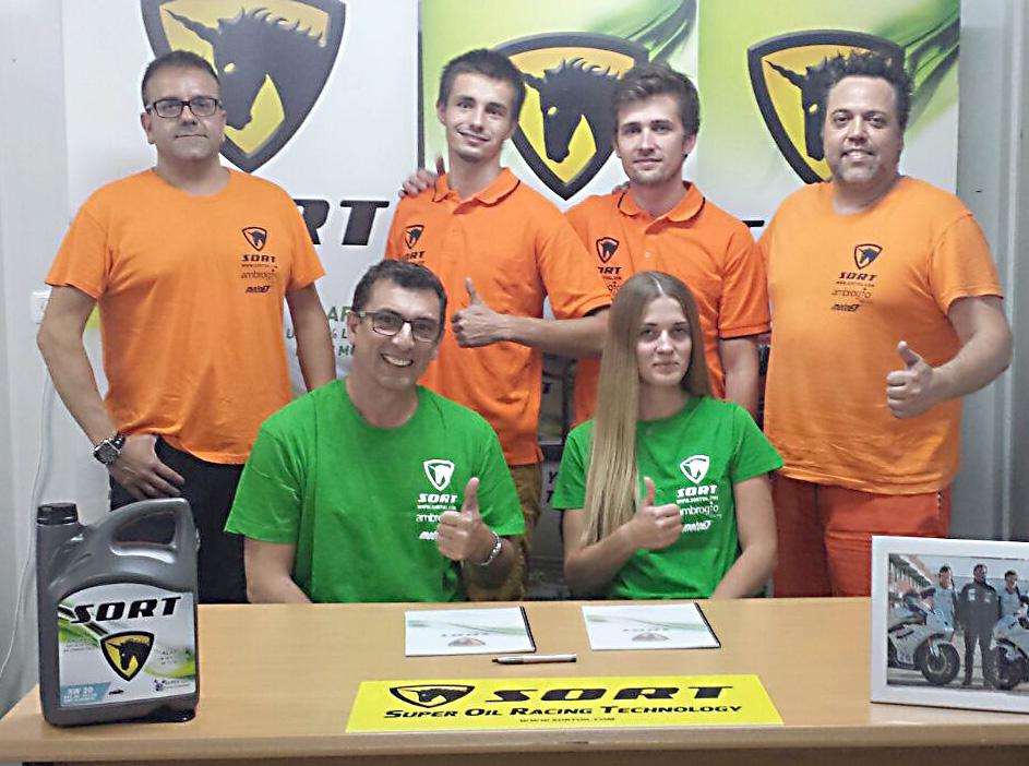 firma_contrato_polonia_1