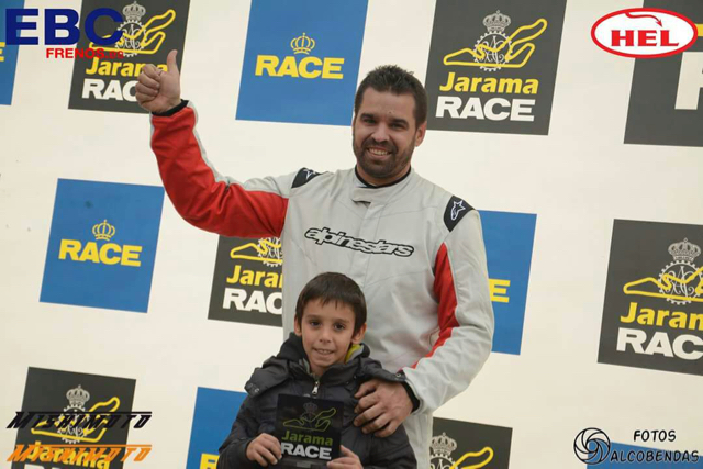 TMA Motorsport