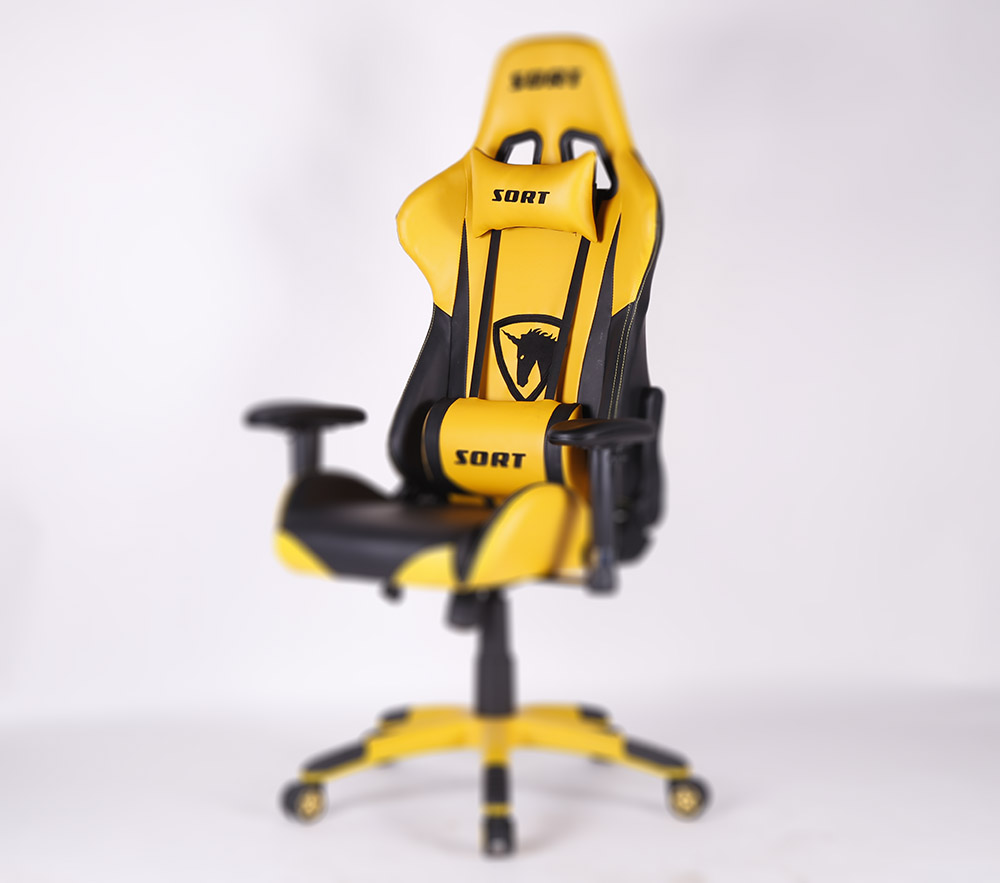 Sort Racing Chair